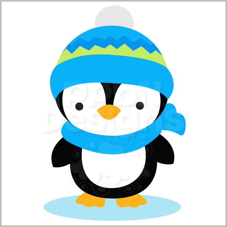 PPbN Designs - Winter Boy Penguin (Free for Basic and Deluxe Members), $0.00 (http://www.ppbndesigns.com/products/winter-boy-penguin-free-for-basic-and-deluxe-members.html)