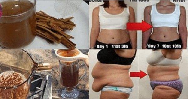Fantastický recept na hubnutí je velmi oblíbený i mezi celebritami. Pomáhá při rychlejším rozkládání tukových buněk, urychluje metabolismus, podporuje detoxikaci a dodává energii. Pohár svěžího nápoje je vhodné vypít před každým hlavním jídlem. Abyste pocítili pozitivní účinky, vydržte alespo