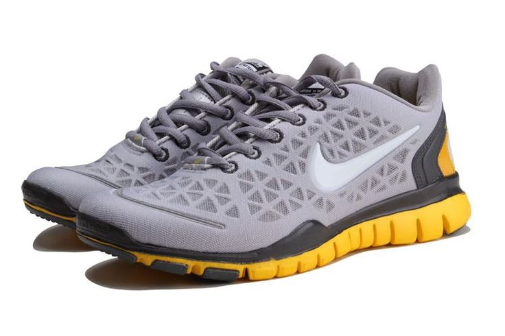 Nike Free TR FIT 2 Femmes,chaussure free run,chaussure air max pas cher homme - http://www.autologique.fr/Nike-Free-TR-FIT-2-Femmes,chaussure-free-run,chaussure-air-max-pas-cher-homme-29112.html
