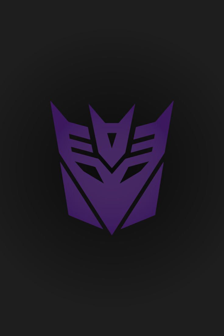 39++ Transformers factions ideas