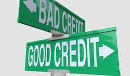 Personal Loans With Poor Credit  www.quickandfrien