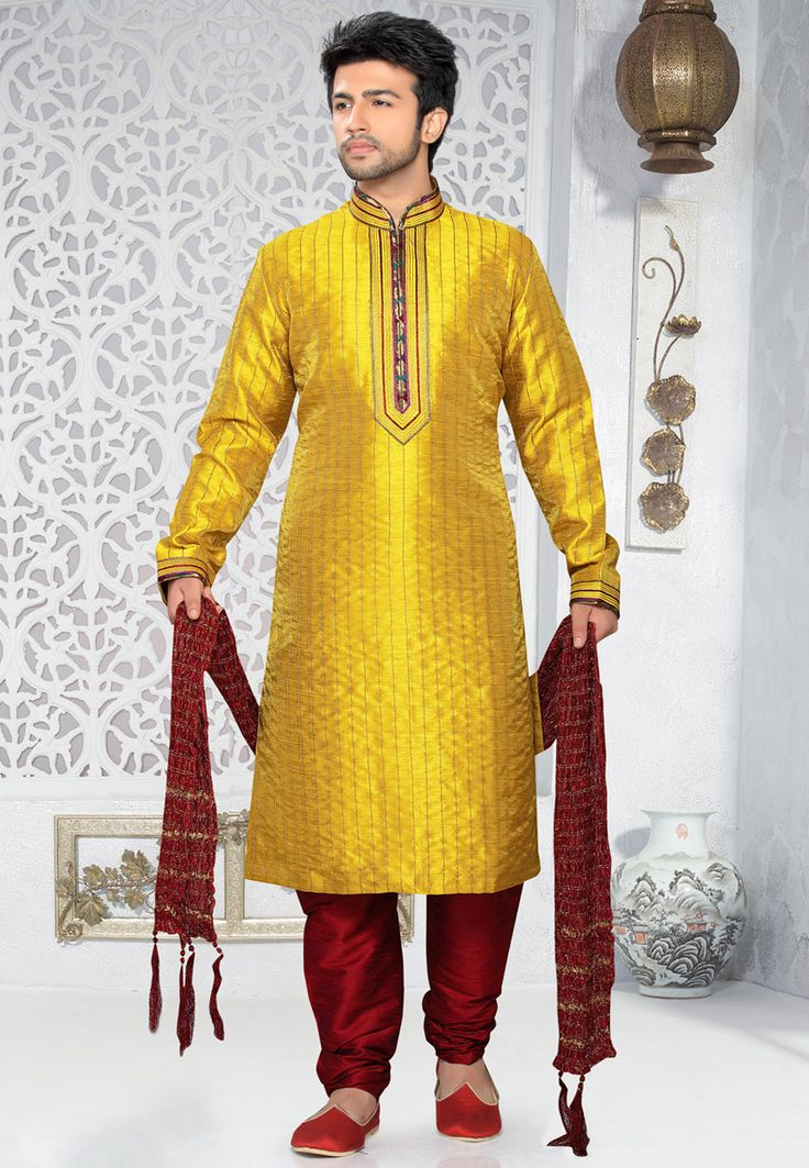Mehndi Mens Clothes : Images about men s fashion on pinterest groomsmen