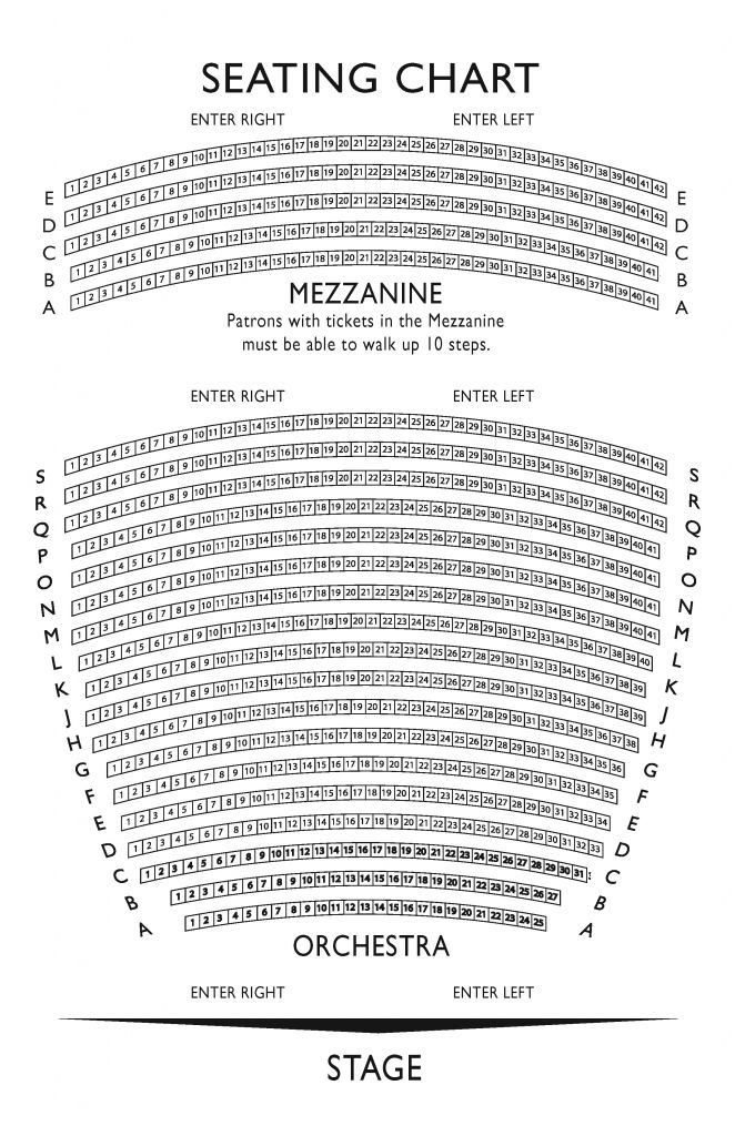 Qpac Concert Hall Seating Plan In 2020 Seating Plan Concert Hall Seating