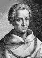 Christopher Columbus (1451-1506)