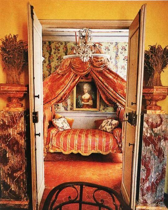 122 besten Louis XV Bilder auf Pinterest | Antike möbel, Kommoden ...