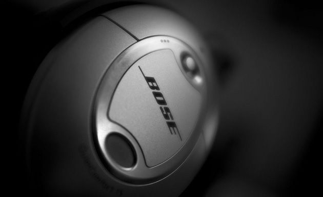 Bose products are reportedly returning to Apple's stores - https://www.aivanet.com/2014/12/bose-products-are-reportedly-returning-to-apples-stores/