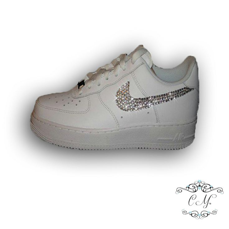 nike air force 1) bulk-forming agents