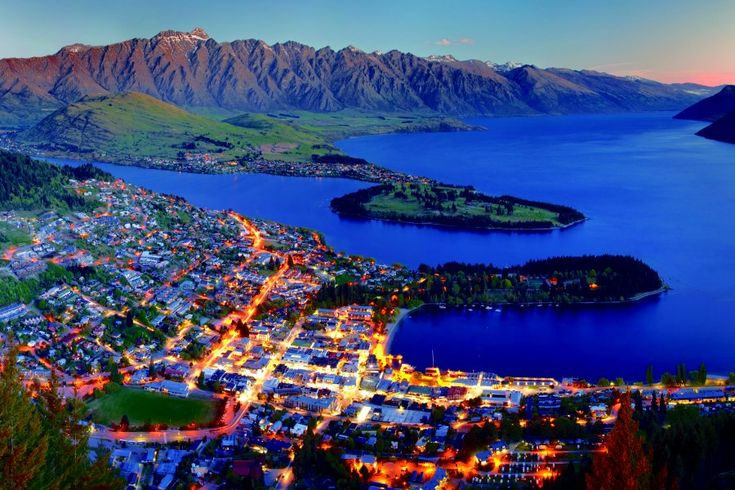 check our boarding school directory an decide to go and study in New Zealand! http://best-boarding-schools.net/