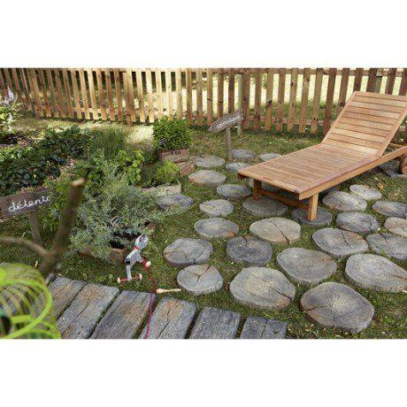 Bordure granit leroy merlin bordures de jardin leroy for Bordure ciment leroy merlin