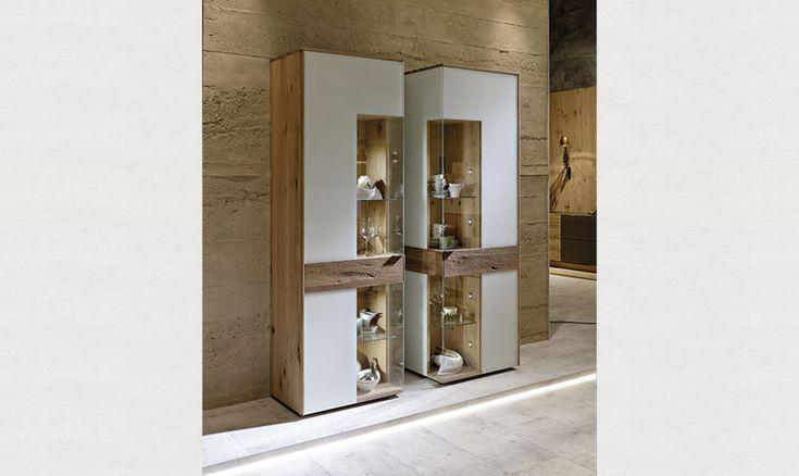 modulare esszimmermöbel vsolid esszimmermöbel in massivholz und glas 41 best living ГОСТИНАЯ images on pinterest tv units living