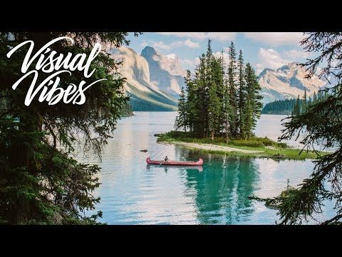 If You Haven't Fallen In Love With Canada Yet, Watch This Video And Say Goodbye to Your Heart