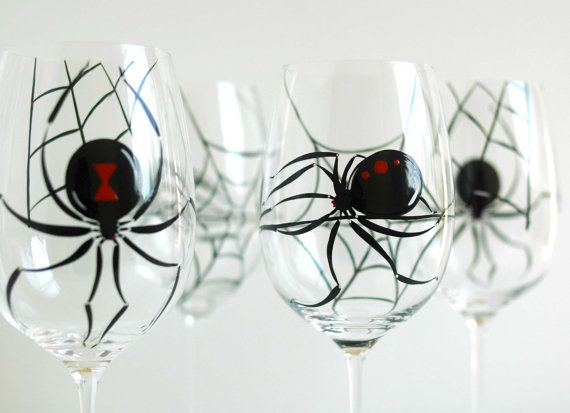 hand painted wine corks 83 best wine glasses with glitter images on pinterest glass