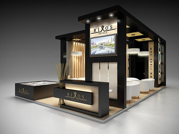 Modern Exhibition Stall Design : Best ideas about exhibition stall design on pinterest