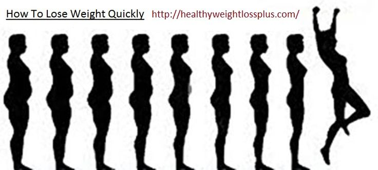 Are you want reduce heavy weight? Then please come and follow weight loss plan. Purchase Weight Loss Supplement Online Here. Healthyweightlossplus.com given complete information of Weight Loss Programs. It helps to lose weight quickly. For more info login at http://healthyweightlossplus.com/