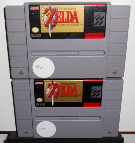 09/08/2013 SNES This is the best Zelda game in my opinion. Exceptional Quality and Free Shipping, $10.00 Worldwide
