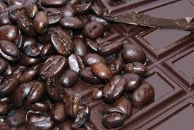 Countless Health Benefits Of The Dark Chocolate