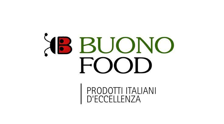 Marchio di selezione e vendita di prodotti italiani di eccellenza FOOD & BEVERAGE.