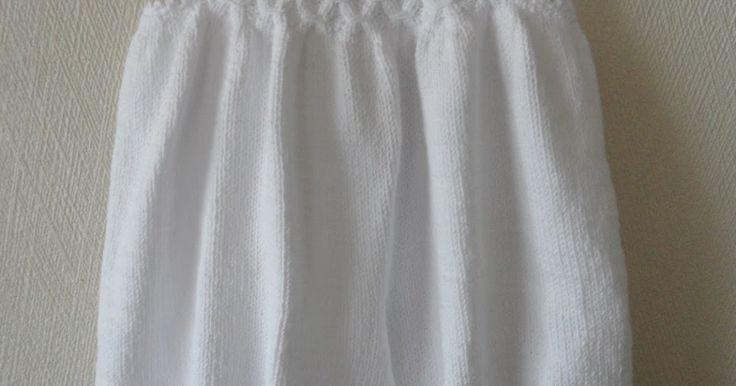 """Babybukse   Eg er nok av den """"gammeldags e"""" typen som http://www.stv.com.br/ de nye verdensborgerene våre er nydelige i hvitt, det er så rent og fint.......  ..."""
