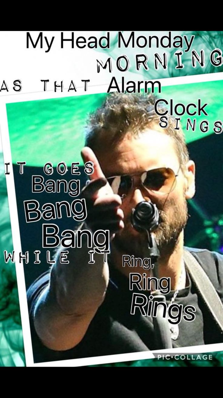 The 25 best eric church quotes ideas on pinterest eric church actually rang rang rangs hexwebz Gallery