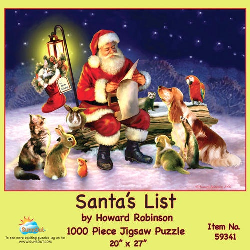 106 Best Images About Puzzle Warehouse Dream Puzzles On