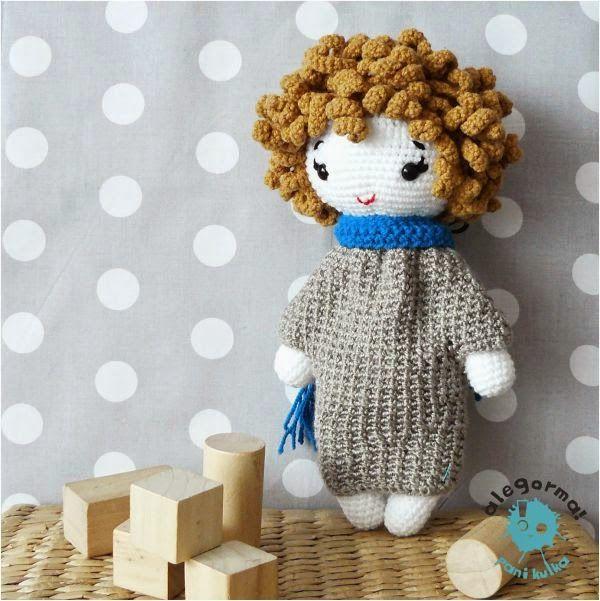 www.alegorma.com  #szydelko #crochet #alegorma #zabawkarstwo #amigurumi #naszydelku #handmade