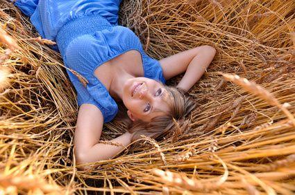 Evitare questa fatica mi precluderà una possibilità di crescita? Continua -> https://storiedicoaching.com/2014/07/27/evitando-questa-fatica-mi-precludo-la-possibilita-di-crescere/ #coaching #crescere #evitare #fatica #finalità #ostacoli #pubblicità #stereotipi #strategia #obiettivo #ragazza #donna #grano