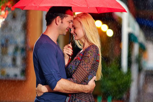 Top 10 love quotes for married couples