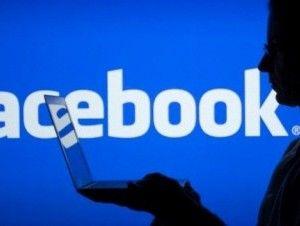 Stanley Roy informa: Facebook lanza herramienta para localizar amigos