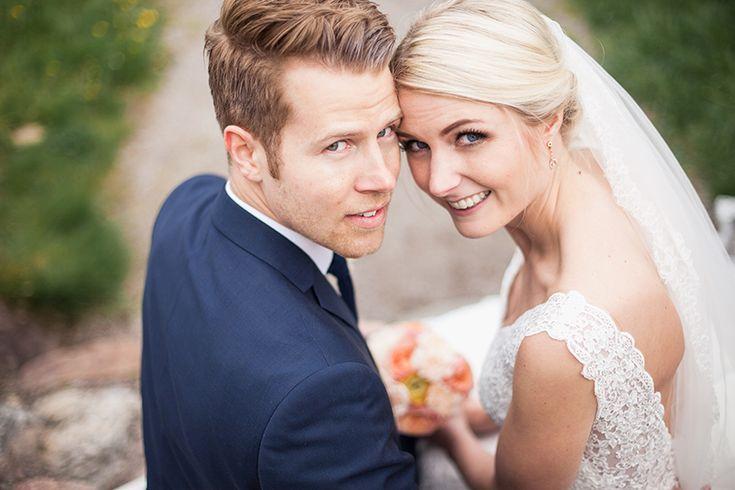 Wedding in Nacka, Stockholm, Sweden. bröllop, Stockholm, Clarion Hotel, fotograf, bröllopsfotograf, Nacka, Nyckelviken, Gustav de Laval, Lavalhallen, Katarina Kyrka