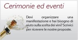 Events - ViniDocFriuli