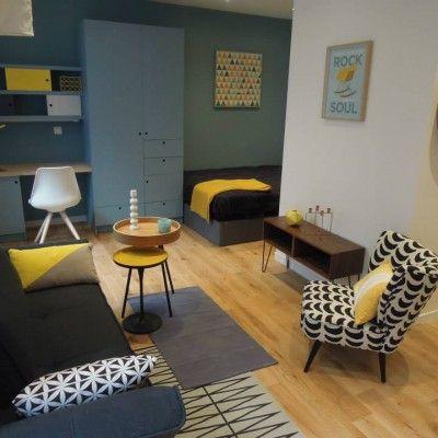 valorisation immobilière appartement en location lyon bellecour
