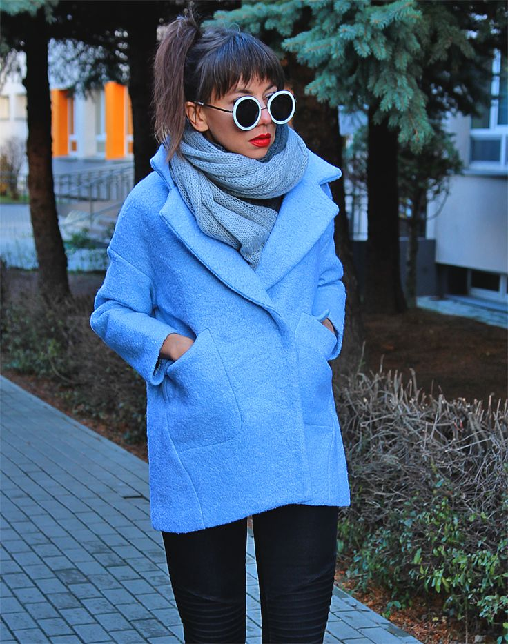 baby blue wool coat: https://jointyicroissanty.blogspot.com/2017/11/baby-blue-coat.html