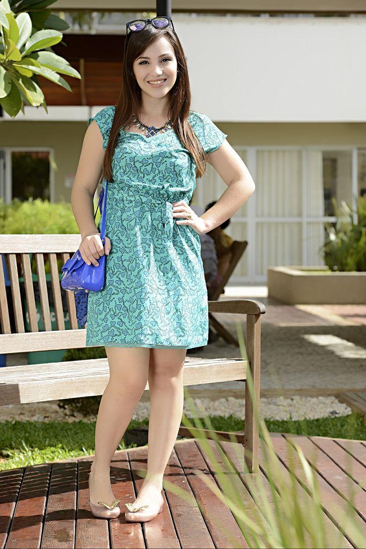 #look #melissa #cinderela #petitejolie #look  #lookbook #ootd #cute #blogger #fashionblogger #inspiration #fashion