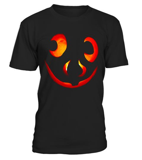 """# Funny Pumpkin Faces Jack-O-Lantern Sneaky I See You Tee .  Special Offer, not available in shops      Comes in a variety of styles and colours      Buy yours now before it is too late!      Secured payment via Visa / Mastercard / Amex / PayPal      How to place an order            Choose the model from the drop-down menu      Click on """"Buy it now""""      Choose the size and the quantity      Add your delivery address and bank details      And that's it!      Tags: From The Funny Pumpkin Face…"""
