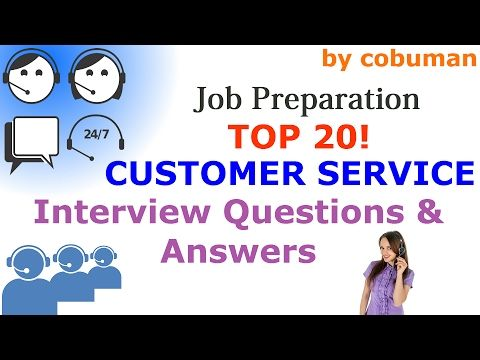 25+ unieke ideeën over Customer service interview questions op - customer service interview questions