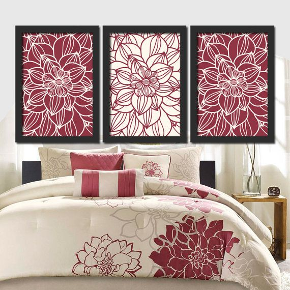 Purple Bedroom On Pinterest: 17 Best Ideas About Purple Gray Bedroom On Pinterest