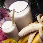 Los mejores alimentos para pacientes con cáncer terminal