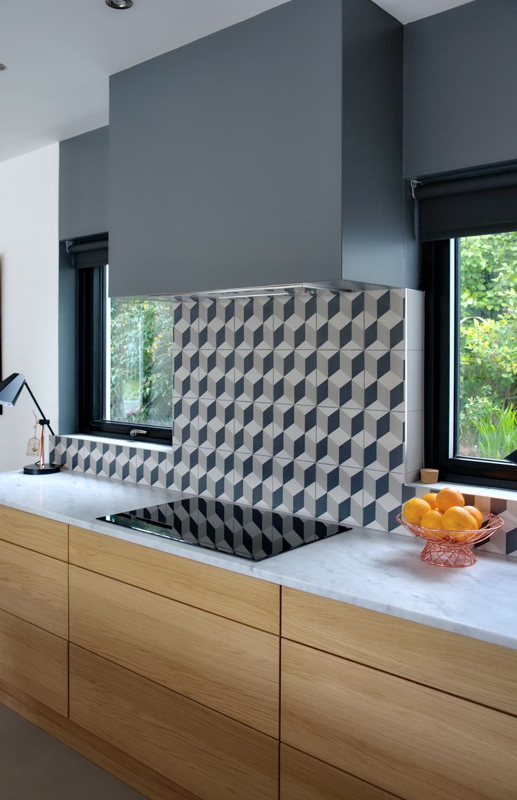 Extractor fan for kitchen - 25 Best Ideas About Extractor Fans On Pinterest Kitchen