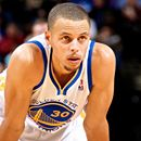 Wardell Stephen Curry II is an American professional basketball player for the Golden State Warriors. He has been called one of the greatest shooters in NBWardell Stephen Curry II is an American professional basketball player for the Golden State Warriors. He has been called one of the greatest shooters in NBA history, if not the best. Here are some other great facts to know about Curry. 1. Curry is the son of former NBA player Dell Curry and older brother.. The post 7 Great Facts to Know…