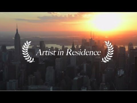 Banksy Posts Video Highlights of His 'Residency' in New York - East Village - DNAinfo.com New York