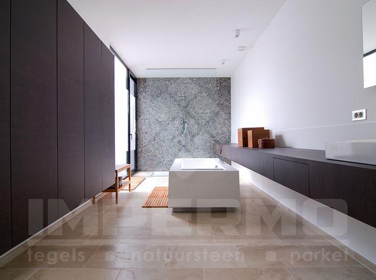 Kleine Badkamer En Suite ~ 1000+ images about Zen Badkamers on Pinterest  Met, Modular Design