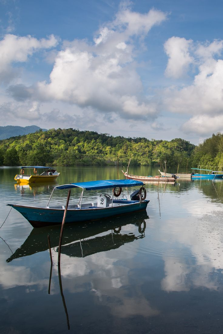 Langkawi beaches and activities, the best 7 places to be http://mel365.com/langkawi-beaches-and-activities-the-best-7-places-to-make-a-photo-in-the-island/