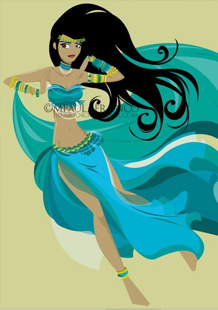 """This is my version of princess Jasmine from Disney's movie """"Aladdin"""". I think I was 8 years old when I first saw that film on the cinema, and I've loved it since then. It's not my number one Disney character,though :DPlease follow me onFacebook-Twitter-Pinterest"""