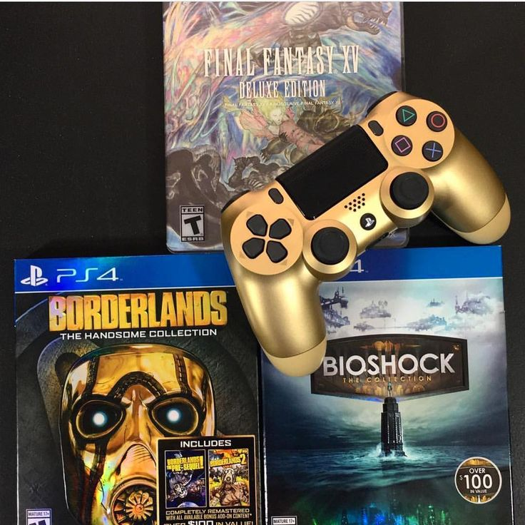 🏙amazing games😍🏙  #playstation #playstation4 #ps4 #ps4🎮 #ps4gaming #gaming #ps4pro #console #ps4games #playstationgames #gamepad #dualshock #ps4slim #dualshock4 #gamer #controller #sony #playstationgaming #ps