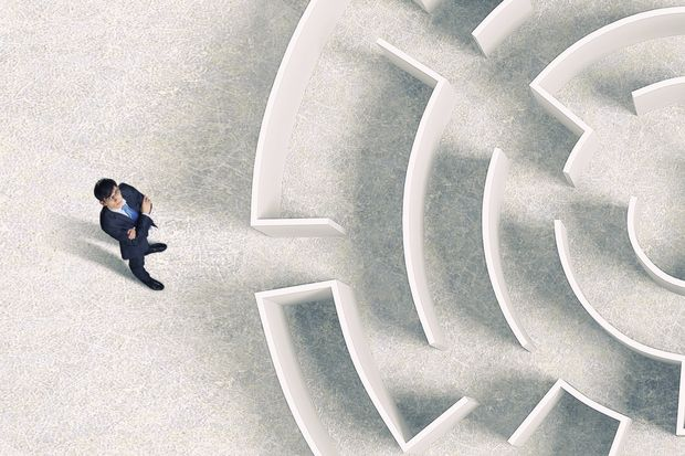 Do you ever wonder if project management is the right career choice for you? It is multifaceted and rewarding, but it is also a demanding job. Here are eight things to consider to help you decide if you're cut out to be a project manager.