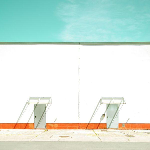 Stunning minimalism #minimal #minimalist
