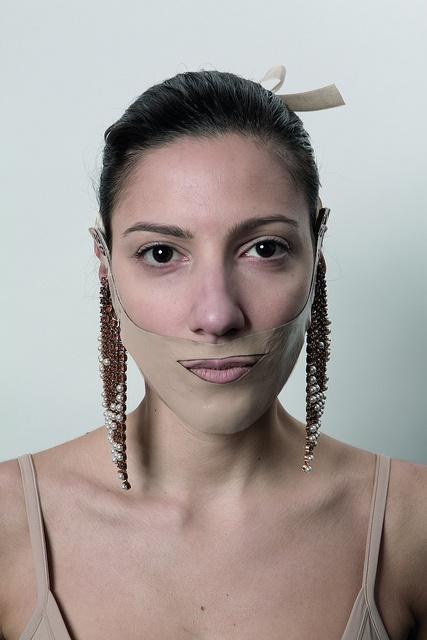 Margherita Abi-Hanna