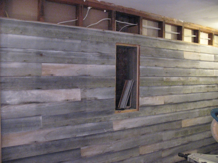 244 Best Barnwood And Tin Images On Pinterest Backyard Ideas Barn Wood Bathroom And Craft Ideas
