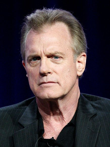 Stephen Collins Confesses: 'I Did Something Terribly Wrong That I Deeply Regret' http://www.people.com/article/stephen-collins-sexual-abuse-confession-exclusive