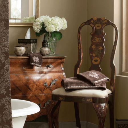 113 best Croscill Towels images on Pinterest | Bath towels, Towels ...